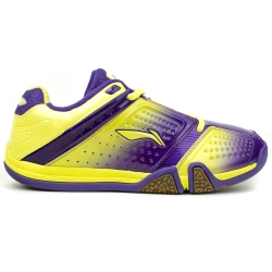 Li-Ning Hero No. 1 LTD ED AYTJ059-4