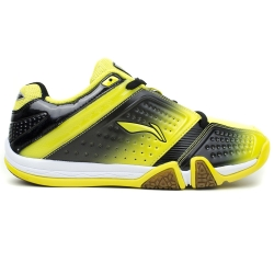 Li-Ning Hero No. 1 LTD ED AYTJ059-6