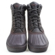 Nike Woodside 469020