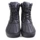 Nike Woodside 469010