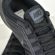 Nike Air Pernix 818970001