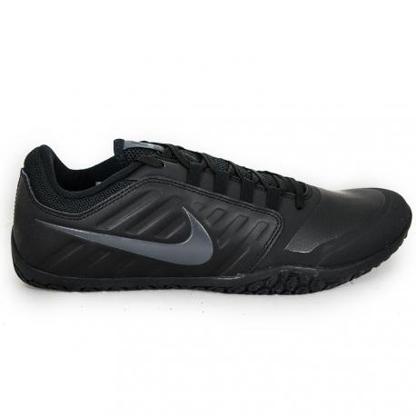 Nike Air Pernix 818970001
