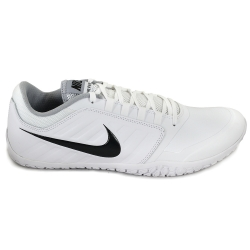 Nike Air Pernix 818970100