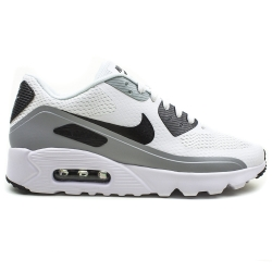 Nike Air Max Ultra Essential 474100