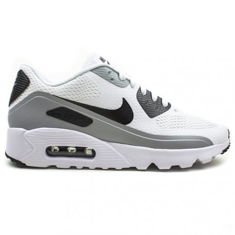 Nike Air Max Ultra Essential 474100