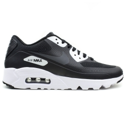Nike Air Max Ultra Essential 474001