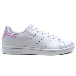 Adidas Stan Smith BA9858
