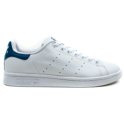 Adidas Stan Smith 74778
