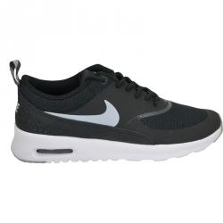 Nike Air Max Thea WMNS 599409007