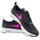 Nike Air Max Thea GS 814444001