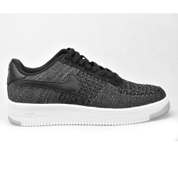 Nike Air Force 1 Flyknit Low 817419004