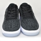 Nike Air Force 1 Flyknit Low 820256001