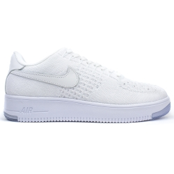 Nike Air Force 1 Flyknit Low 817419100