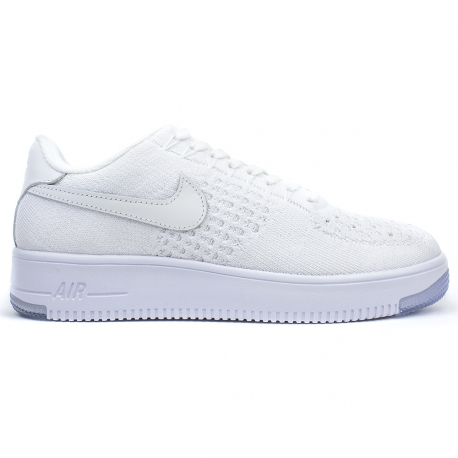 air force 1 flyknit sklep