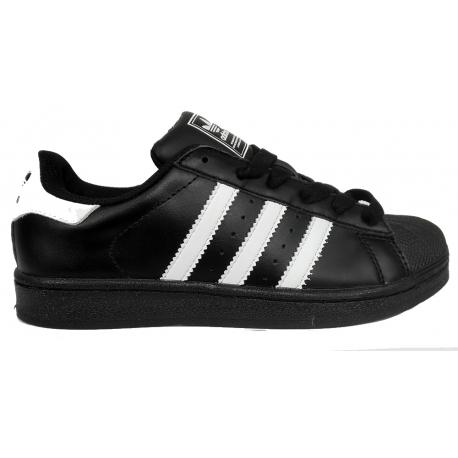 Adidas Superstar G17067