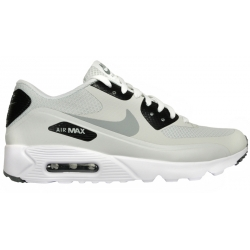 Nike Air Max 90 Ultra Essential 819474009