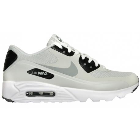 Nike Air Max 90 Ultra Essential 819474009