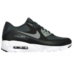Nike Air Max 90 Ultra Essential 474003