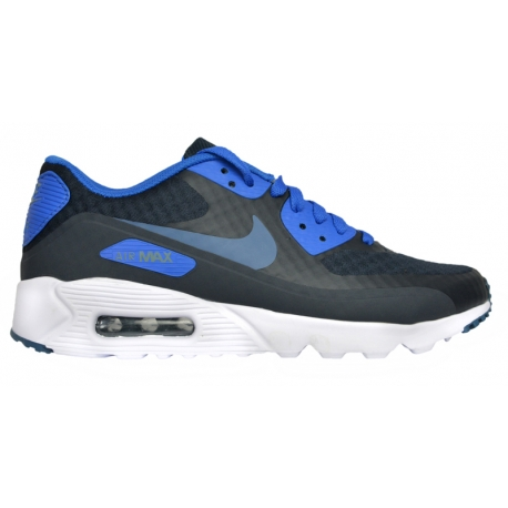 Nike Air Max 90 Ultra Essential 474405