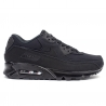 Nike Air Max 90 Essential 537384072