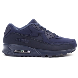 Nike Air Max 90 Essential 537384419
