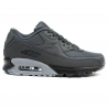 Nike Air Max 90 Essential 537384059