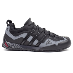 ADIDAS TERREX Swift Solo D67031