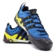 ADIDAS TERREX Swift Solo BA8491