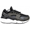 Nike WMNS Air Huarache Run 835006