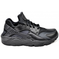 Nike WMNS Air Huarache Run 835012
