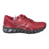 Asics GEL-QUANTUM 360 SHIFT T72Q2626