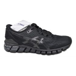 Asics GEL-QUANTUM 360 SHIFT  T72N9090