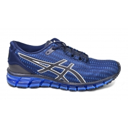Asics GEL-QUANTUM 360 SHIFT  T72N5801