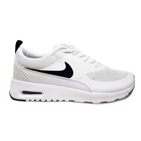 Nike Air Max Thea WMNS 599409103