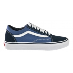 Vans Old Skool NAVY D3HNVY