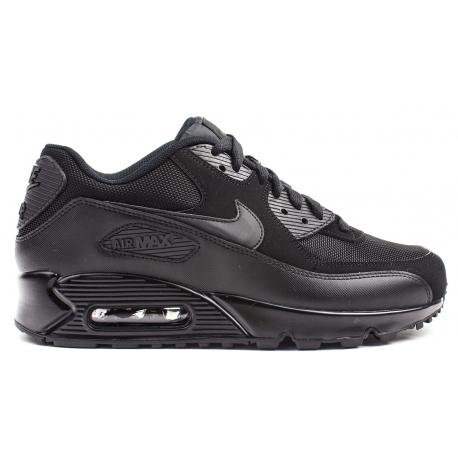 Nike Air Max 90 Essential - 537384090
