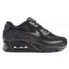 Nike Air Max 90 Essential - 537384090