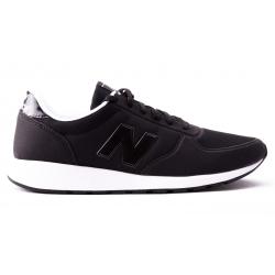 New Balance MS215RR