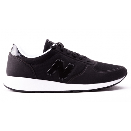 New Balance MS215RR N1A.pl Sklep z obuwiem sportowym