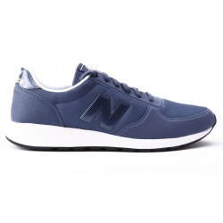 New Balance MS215IS