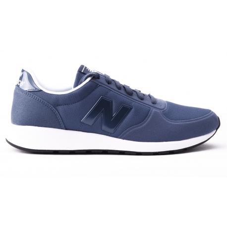 New Balance MS215IS N1A.pl Sklep z obuwiem sportowym