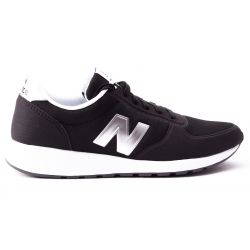New Balance WS215BS