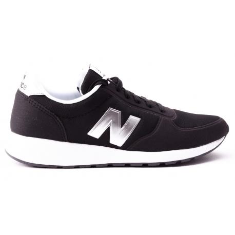 New Balance WS215BS N1A.pl Sklep z obuwiem sportowym