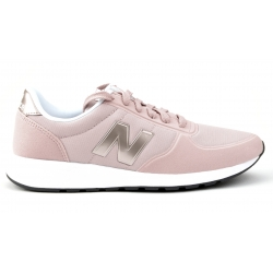 New Balance WS215RC