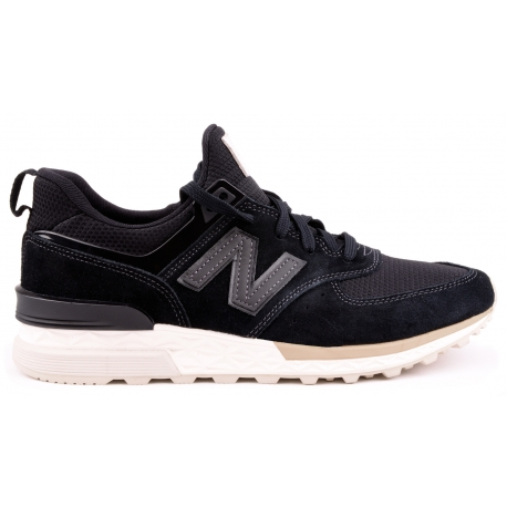 New Balance MS574FSK