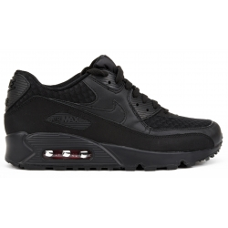 Nike Air Max 90 Essential - 537384084