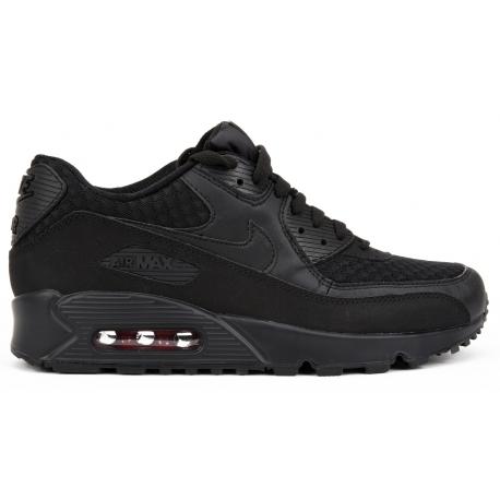 Nike Air Max 90 Essential - 537384084