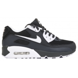 Nike Air Max 90 Essential - 537384089