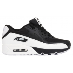 Nike Air Max 90 Essential - 537384082