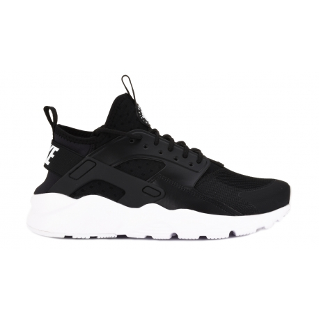 Nike Air Huarache Run Ultra 685002
